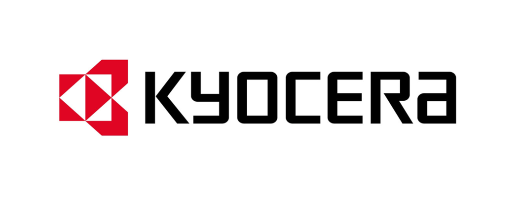 Krumpholz Partner Kyocera Document Solutions