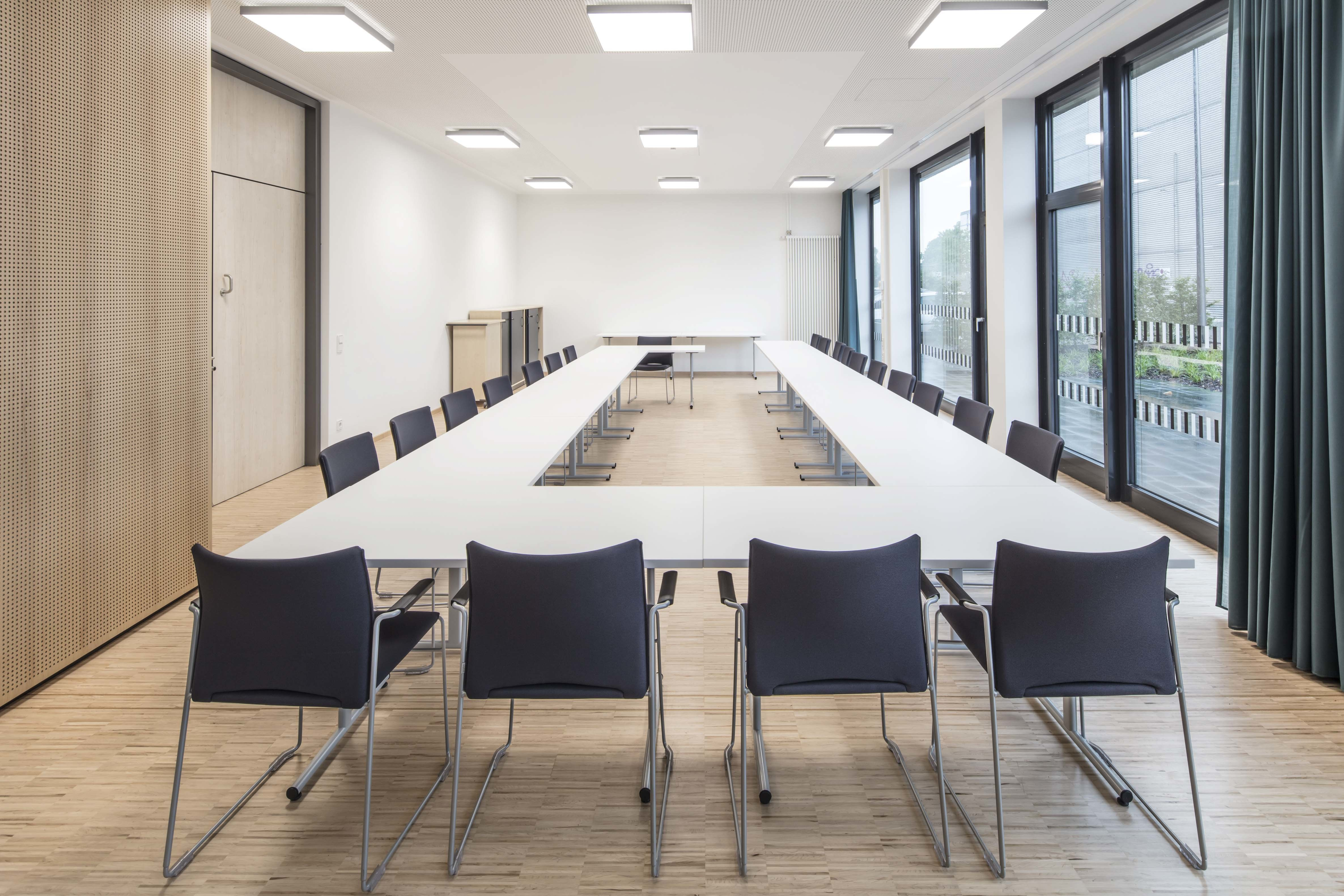 Referenzen : PVZ - Zentrum für Pharmaverfahrenstechnik @ TU ...