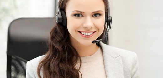 Ferwartung, Remote-support und Service Hotline